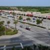 Granada Plaza Shopping Center