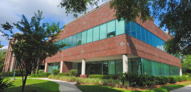 Primera Court II - Lake Mary, Florida