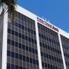 444 Seabreeze Office Building