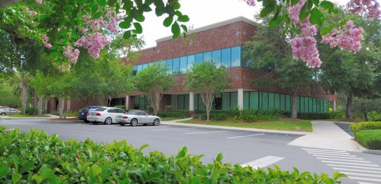 Primera Court I - Lake Mary, Florida