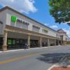 Ocala North Shopping Center