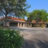Ormond Interchange Retail Building/Site
