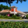 SR 40 - McDonald's Ground Lease