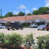 Total Vision Retail & Office Center - Port Orange, Florida